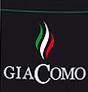GIACOMO Kaffeehandel UG
