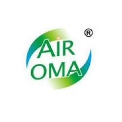 Air Oma
