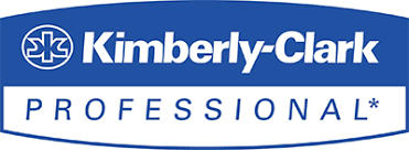 Kimberly-Clark Europe Ltd.