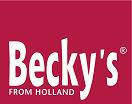 Becky's BV