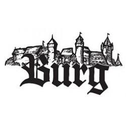 BURG Lebenkuchen GmbH