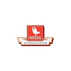 Max Weiss Lebenkuchenfabrik Neu-Ulm GmbH