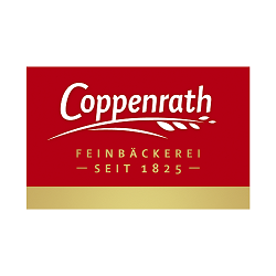 Coppenrath Feingeback GmbH