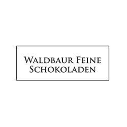 Waldbaur Feine Schokoladen GmbH